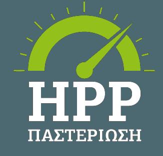 hpplogo
